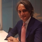 SELIM AKALIN Zürich, TURKEY Central Jewellery AG, BURAK AKALIN, Leadership Coach, London, UK Akalin11