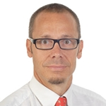 Alain Willemin from Bernex Canton Vaud GD Overseas SA, GD Supply Limited, Hong Kong, succursale de Genève,  Alain_11