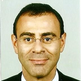 LUCA LANDI Alberto Bertini    Albert12