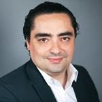 CHRISTIAN LUESCHER, VIKTOR CHRAPUNOV, Alberto Rama, Spanish, CEO by Investment Navigator, UBS AG Oct. 2002-Aug. 2014,  Albert17