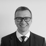 ALEXANDER YUDOVICH Export to Russia, JCC Chamber of Commerce, Zürich 2017 Rödl & Partner Alexan14