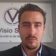 Antoine M. MAROCO Antoin10