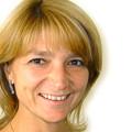 Camilla Tura Groet Montagnola, ARNER BANK UNITED SWISS CAPITAL S.A. Camill10