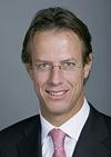 CHRISTIAN LUESCHER, VIKTOR CHRAPUNOV, Alberto Rama, Spanish, CEO by Investment Navigator, UBS AG Oct. 2002-Aug. 2014,  Christ23
