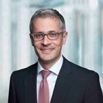 ius aegis s.r.o. Novartis-Roche-UBS AG, Basler Kantonalbank Christophe Wild, Dr. Wild & Co. AG (Partner Baker Tilly) 2013-2015 at Novartis AG, Marianthi Psaha, Novartis Slovakia s.r.o. Gentechnolog Christ57