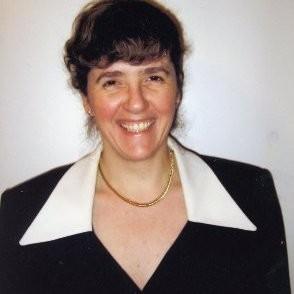 Danielle LEFEBVRE FRANCE Administratrice des Ventes chez HELIOS VENTILATEURS SARL Paris Area, France Daniel16
