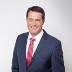 Alstom - Alstom Network Schweiz AG, Daniel Lucien Bühr joined LALIVE in 2011 and is based in our Zurich office Daniel21