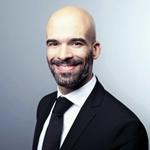 CH & Cie. Digital in Privat Banking Jürg Zeltner UBS Wealth Management Europe  Daniel36