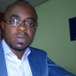 Daniel ABOUEM, Panalpina Cameroun Sarl Daniel46