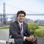 CHRISTIAN LUESCHER, VIKTOR CHRAPUNOV, Alberto Rama, Spanish, CEO by Investment Navigator, UBS AG Oct. 2002-Aug. 2014,  Diogo_10