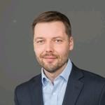 Dr. Ilya Karmilov, Russia  AXIOMA Wealth Management AG Dr_ily10
