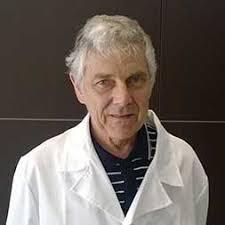 Laboratorio Analisi Mendel - Lifebrain, Via Vincenzo Bellini, 32, 66100 Chieti CH, Italy Dr_mau10