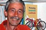 Richard Gerster ALLIANCE SUD BUSY FOR GHANA Dr_ric10