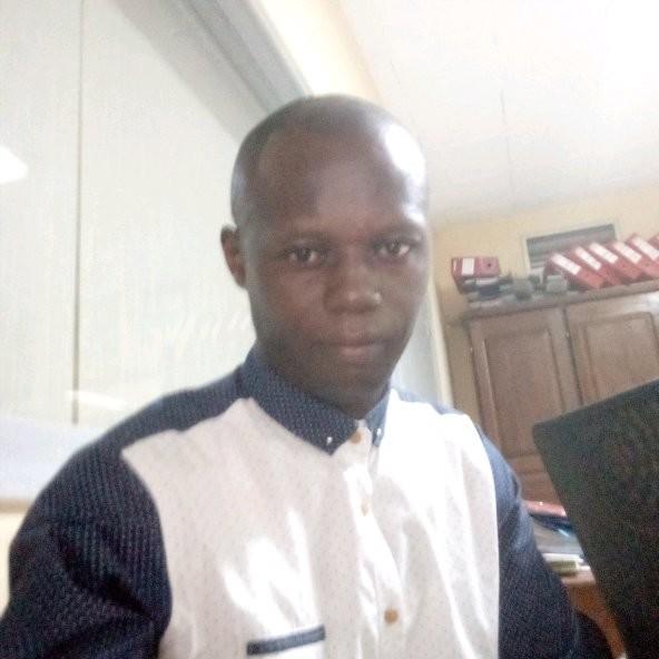 Dupleix DONGMO CAMEROON SENEGAL COTES D`IVOIRE Duplei10
