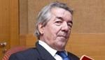 CHRISTIAN LUESCHER, VIKTOR CHRAPUNOV, Alberto Rama, Spanish, CEO by Investment Navigator, UBS AG Oct. 2002-Aug. 2014,  Enrico11