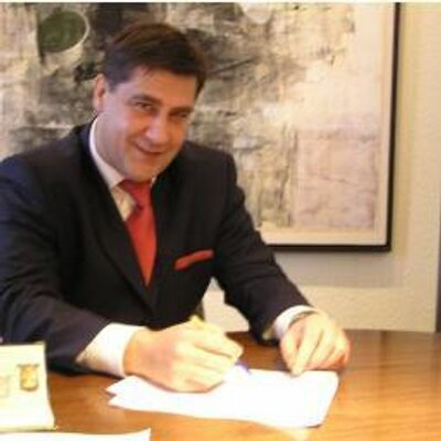 VAN AUDENHOVE FINANCE SA GUSTAVE TCHOUGANG Owner, Fiduciary FINACO GENEVA Eric_v10