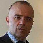 INTESA SAOPAOLO GE MONEY Felice Giuggioli INTESA SAOPAOLO PRIVAT BANK SUISSE S.A., BSI Head of Structured Finance/Islamic Finance 2007 till present Felice11