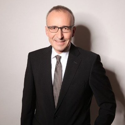 GE Capital Felix Weidenbach Attorney, Partner at Baker Tilly Roelfs Cologne Area, Germany Felix_11