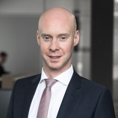 Florian Widmer Cyber Partner at Deloitte Switzerland Zürich Area, Switzerland Floria10