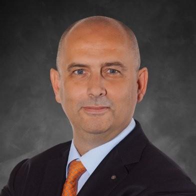 FRANCO POLLONI, HEAD CENTRAL SWITZERLAND, TICINO AND ITALY REGION EFG BANK Franco10