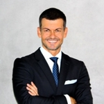 FRIEDRICH SCHWEIGL UBS GERMANY TARGOBANK Friedr10