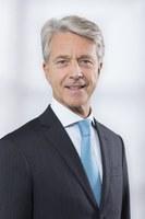 Herbert J. Scheidt (1951), Chairman of the Swiss Bankers Association (SBA), Chairman of the Board of Directors of Vontobel Holding AG and Bank Vontobel AG Herber10