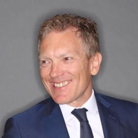 JEAN-FRANCOIS MASSAUD IN CROATIA Jean-f14