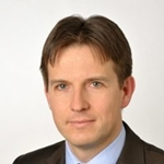 JEAN-PHILIPPE BINDSCHEDLER Founder and Managing Partner ValoremTax Lausanne, Canton of Vaud, Switzerland BAKER TILLY 2013-2015 Jean-p25