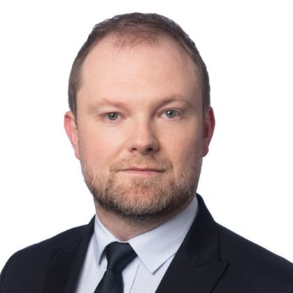 Jérôme Levrat Associate, CSM BAKER OBT AG Jerome15