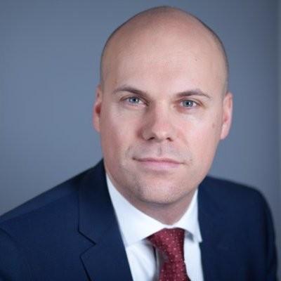 Jochen Dorn, Ph.D Head Structuring & Product Development @ Vontobel Investment Banking Zürich Area, Switzerland,  Jochen11