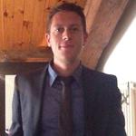 CLENCORE AG SWITZERLAND  Kris_b10