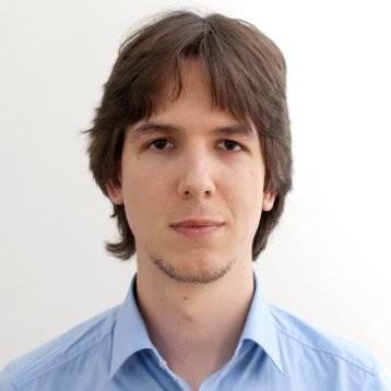 Laszlo Martin Geszten - Laszlo Martin Geszten HUNGARY UBS AG / CIB Bank (Intesa Sanpaolo) Laszlo10