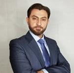 Mahmoud Edelbi 25 år Södergatan 12B, 1203 46234 VÄNERSBORG & DUBAI Mahmou13