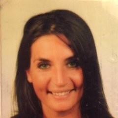 Mara Cappelletto, Area Manager Sell Out presso BOLTON MANITOBA Mara_c10