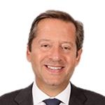 Antares Wealth Management Partners SCHRODERS WEALTH MANAGEMENT Marc_b13