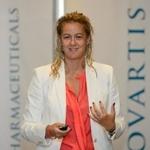 ius aegis s.r.o. Novartis-Roche-UBS AG, Basler Kantonalbank Christophe Wild, Dr. Wild & Co. AG (Partner Baker Tilly) 2013-2015 at Novartis AG, Marianthi Psaha, Novartis Slovakia s.r.o. Gentechnolog Marian10