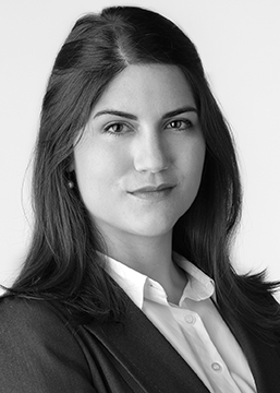 Marie-Hélène Spiess, Lenz & Staehelin's Corporate and M&A group in Geneva. Marie-11