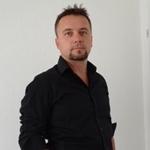 MARIO STARC, Agrokor AG, Zug, (Croatia business) Mario_12