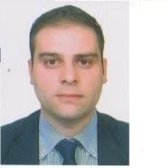 Mario Serpico ALGER, Branch Manager TB International Freight Forwarder branch Baggio Spa Algeria area Mario_14