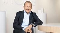 Swisscom - MARIO ROSSI SWISSCOM MANAGEMENT Mario_17