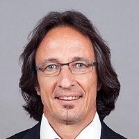 Markus Beeler BRUGG, CANTON Aargau, SOCIAL OFFICE, Markus Beeler Consulting GmbH Markus20