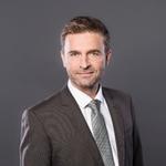 BLOG UPDATE 31/01/2019  Crealogix Holding AG General Counsel Martin14