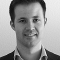 Martin Lehmann Citywire UK Prior to this he worked in sales at UBS AG for a year. Martin21