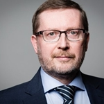 UNDER ROLAND BERGER: Roland Huebinger, CEO Total One Automated IT Delivery Ireland, Roland Berger Senior Consultant, Munich Area, Germany, Adrian Goluta, Moldavia, Frankfurt am Main Germany, Martin Menzerath, busy for Roland Berger, Baker Tilly, Menzerath Martin44