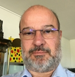 Blogupdate 28/08/2019 Martin57