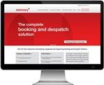 MERCURY TAX Software England Daniel Urban, Slovakia Mercur11