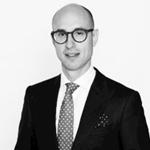Turicum Investments Ltd. BEAT KAELIN EX UBS MANAGER & OLGA LEKS SAN PETERSBURG, Kaproben Handels AG, c/o AFRAG AG, Chamerstrasse 14, 6301 Zug, Dufourstr. 60, 8702 Zollikon Michae29