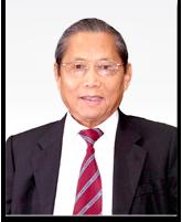 Sou Lam Fong XORELLA AG HONGKONG OBT AG Handelsregister-Nr. CHE-100.922.928 Mr_fon10