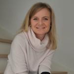 JFC GROUP SWITZERLAND Natalia Smirnova busy with MBS, Process Improvement, Six Sigma, Agile Netherlands, busy Danone, Heineken, Maersk Shipping Natali11