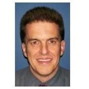 Noel Gessler,  Director at Habsburg Holdings Ltd Noel_g10